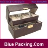 Most Competitive Watch Box/Gift Case