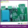 PCB board assembly and PCBA board for game board