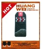 china hang tag embossing design