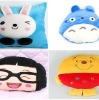 polyester fabric used for pillow and plush toys