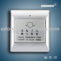 T5557 card energy saving switch(DH-RF01)