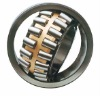 High quality 20000 series Spherical roller bearing