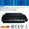 Toner for HP C3909A compatible cartridges