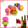 food grade make wine bottle stoppers