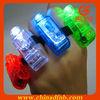 magic led laser finger lights