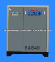 Jaguar Electrical Screw Air Compressor 40HP