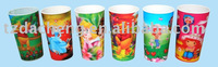 16 oz 3D Cup