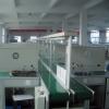 MAC efficient conveyor/Belt convey line
