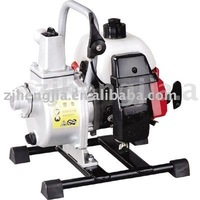 Water Pump & Garden Pump(HJ-SB25-30)