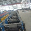 Roller Shutter Door Forming Machine (Manufacturer)