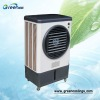 Small air cooler fan