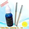 Waterproof Maker pen ink--Manufacturer
