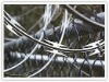 2012 HOT!!! super quality and competitive price Razor Barbed Wire
