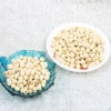 top quality dried lotus seed