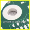 Single Layer Printed Circuit Board PCB Manufacturer