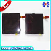 for BlackBerry 9630 LCD screen