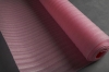 Anti-Static Pink Expanded epe foam package