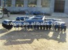 1BJ-5.3 100-140HP Tractor Trailed Wing-folded Hydraulic Offset Disc Harrow
