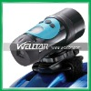Underwater 15 meters sports camera DVR 720P Outdoor sports Video Camera helmet action camera VGA 30fps