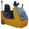 Tow Tractor QD-YT30