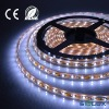 2012 led strip 3528 120 led waterproof