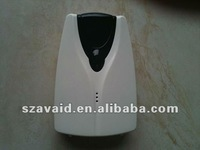HOT! Patent telephone remote Controller For Air Conditioner