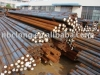 8620 special steel bar/peeled/Q+T