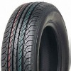 Car tires top tire 185/65R14