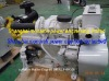Genuine Cummins!!! Cummins 6CTA8.3-M205HP inboard marine engines