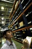 Warehouse & Storage