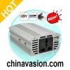 350W Power Inverter (12V DC to 220V AC + 5V USB Port)