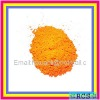 Organic Pigment Orange 13 MSDS used for industrial coating