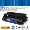 Compatible for HP C4129X printer toner cartridges
