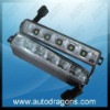 AD-5LED-HP led day time running lights