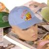 Designer Baby Hats Caps