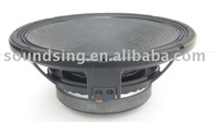 "high quality 15"" loudspeaker SD15X400"