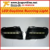 LED Daytime Running Light for Mazda 6 11