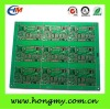 Lead Free HAL PCB Manufacturer in China