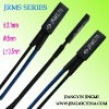 JRMS small size of 2.1*5*13.5mm thermal protector