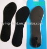3/4 heel to toe shoe insole