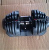 Adjustable Dumbbell 1090