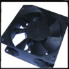 TFS 4020 Brushless DC fan //high quality//long live