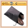 Promotional Drawstring Shoe Bag