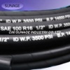 High Quality SAE 100 R16 hydraulic hose ISO9001:2000