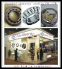 On sales! high quality roller bearing with competitive price roller bearing shaft
