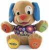 multifunction Plush Baby Toys