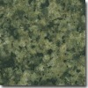 G888 China Green granite( factory supplier)
