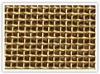 Brass wire mesh,brass wire mesh cloth