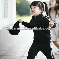 hot selling children track suits NO363