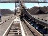 ISO9001 industrial coal belt conveyor